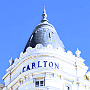 avis Intercontinental Carlton Cannes Laurent Goulvestre